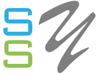 Webshop laten bouwen Doetinchem